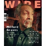 the wire - #409 - march 2018