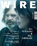 the wire - #418 - december 2018