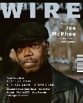 the wire - #420 - february 2019