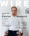 the wire - #424 - june 2019