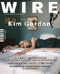 the wire - #428 - october 2019