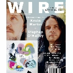 the wire - #429 - november 2019 + tapper 51 cd