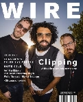 the wire - #430 - december 2019