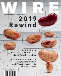 the wire - #431 - january 2020