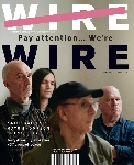 the wire - #432 - february 2020