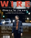 the wire - #433 - march 2020