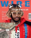 the wire - #434 - april 2020 + tapper 52 cd