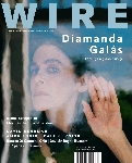 the wire - #435 - may 2020