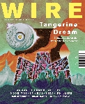 the wire - #437 - july 2020