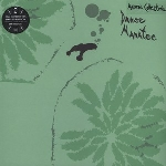 animal collective - danse manatee (180 gr.)