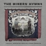 johann johannsson - the miner's hymns