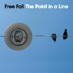 free fall (vandermark - wiik - haker flaten) - the point in a line