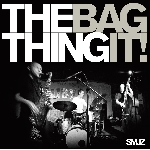the thing - bag it !