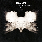 lean left - the ex guitars meet nilssen-love/vandermark duo vol. 1