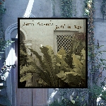 sarah davachi - gave in the rest