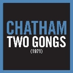 rhys chatham - two gongs