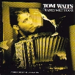 tom waits - franks wild years (180 gr.)