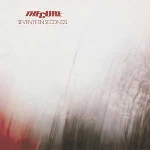 the cure - seventeen seconds (180 gr.)
