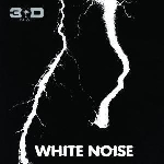 white noise - an electric storm (180 gr.)