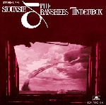 siouxsie and the banshees - tinderbox (remastered)