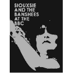 siouxsie and the banshees - at the bbc