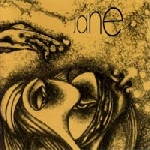 jane - together (180 gr.)