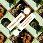 pharoah sanders - village of the pharoahs - wisdom through music