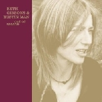 beth gibbons & rustin man - out of season (180 gr.)