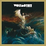 wolfmother - s/t