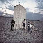 the who - who's next (180 gr.)