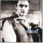 tindersticks - 2nd album (180 gr.)