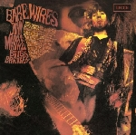 john mayall's blues breakers - bare wires (180 gr.)
