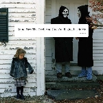 brand new - the devil and god are raging inside me (180 gr.)