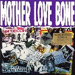 mother love bone - mother love bone (180 gr.)