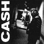 johnny cash - amrican III: solitary man