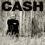 johnny cash - american II : unchained