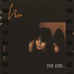 nico - the end... (180 gr.)
