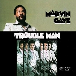marvin gaye - trouble man (o.s.t)