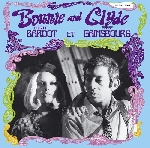 brigitte bardot & serge gainsbourg - bonnie and clyde