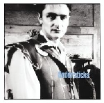 tindersticks - 2nd