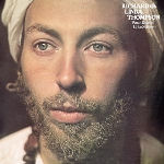 richard & linda thompson - pour down like silver