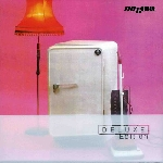the cure - three imaginary boys (deluxe ed.)