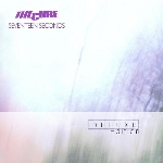 the cure - seventeen seconds (deluxe ed.)