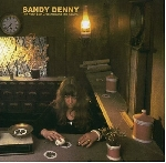 sandy denny - the north star