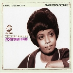 fontella bass - the very best of