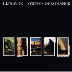 ultravox (john foxx) - systems of romance
