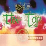 the cure - the top (deluxe ed.)
