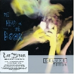 the cure - the head on the door (deluxe ed.)
