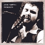john martyn - in session at the bbc