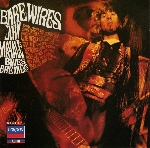 john mayall and the bluesbreakers - bare wires